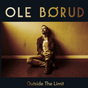 Outside The Limit by Ole Borud
