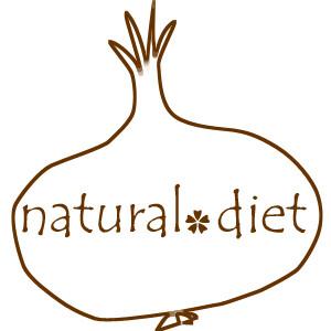 The Natural Diet cesco