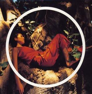90年代 J-POPベスト20 第15位