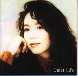 90年代 J-POPベスト20 第10位