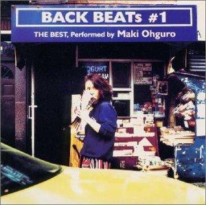90年代 J-POPベスト20 第9位