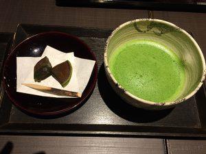 京都は朝の散歩から始まる。美味しいものを食べて、リフレッシュできる一人旅のオススメ