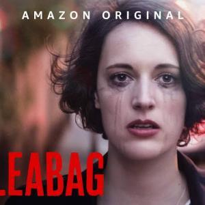 大人の女性必見!Primeドラマ、絶妙な笑いと悲しみあふれる「FLEABAG」