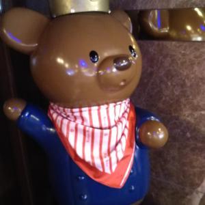 【神戸】お気に入りのランチのお店とおみやげ