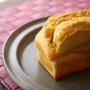 3種のチーズ (ゴーダ、カマンベール、ブルー)Vol2   pound 試作 No55