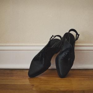 長靴以外のレインシューズや雨靴|梅雨対策とレイングッズ