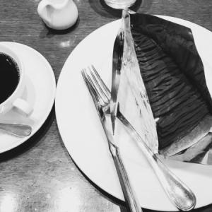 HARBS 2020年Chocolate Season 覚え書き