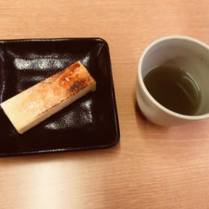 スシロースイーツ〜カタラーナアイスブリュレ〜