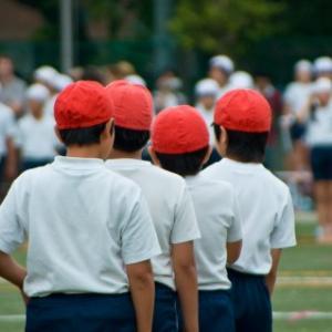 公立小学校か私立小学校か国立小学校かに悩んだときに書き出したメリット・デメリット