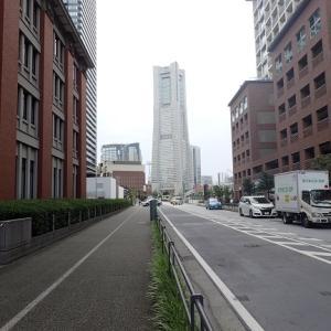 横浜徘徊2(野毛を通って帰ります)