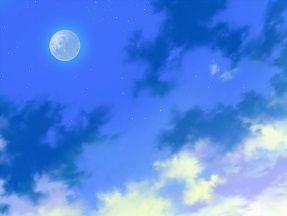 コンドルの系譜 第十話(87) 遥かなる虹の民