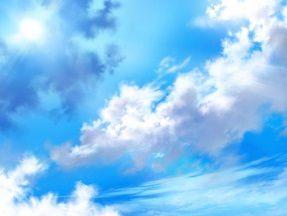 コンドルの系譜 第十話(91) 遥かなる虹の民