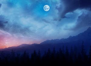 コンドルの系譜 第十話(92) 遥かなる虹の民
