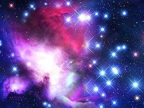コンドルの系譜 第十話(73) 遥かなる虹の民