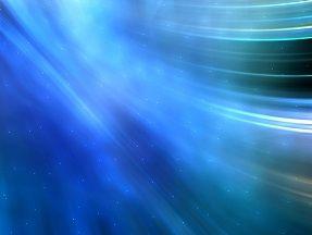 コンドルの系譜 第十話(77) 遥かなる虹の民