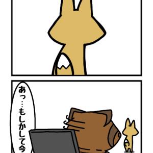 フィーバー
