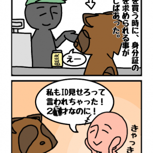 アジア系の年齢