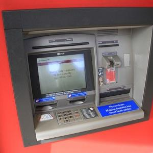 LINE Pocket Money(ポケットマネー)現金化する手数料.限度額