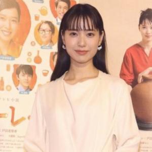 スカーレット♡ 戸田恵梨香さんの命式を改めて見てみました
