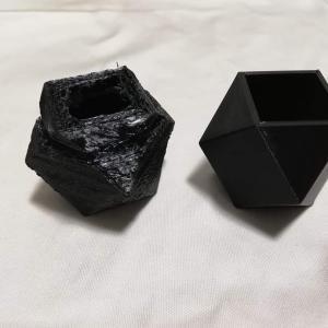 3Dプリンター Flashforge Adventurer 3でTPU樹脂を使いこなす!