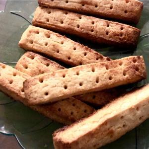 酒粕入りのカロリーメイト(チーズ味)を作って忙しい朝の栄養補給♡