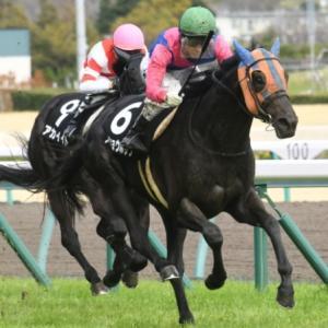 コントレイル3冠へ向けてどのように勝つか?!神戸新聞杯の展望