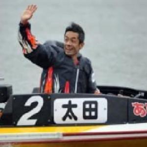 夏の終わりにG1第47回高松宮記念特別競走!