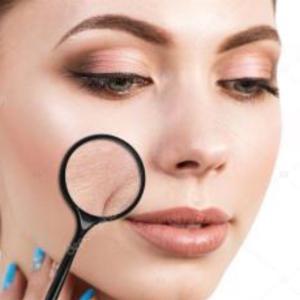 【乾燥肌はお肌の老化を早めてる!!】乾燥を防ぐことでエイジングケアにも繋がるんです