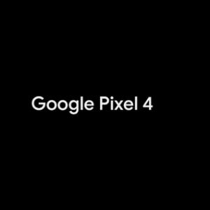 GooglePixel4の発売日情報!店舗が入荷待ちでも予約可