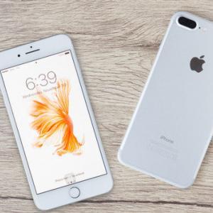 【チャンス】iPhone8とXR大幅値下げ|在庫確認しGet