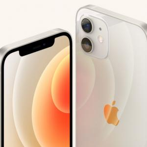iPhone 12が11から進化した点まとめ!9項目で性能比較