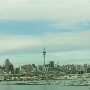 ニュージーランドでパスポートを更新するには?(パスポート更新2)