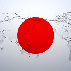 ニュージーランドの日本国総領事館のサービスはそんなに悪いのか?