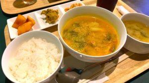 金沢でフィリピン料理!ダイニングバー「manma Smile」/石川