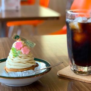 加賀野菜のベジスイーツが人気の「ケーキハウス エンゼル」/石川