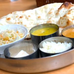 辛さ調節可! 本格パキスタン料理とインドカレー「AZAAN」/石川