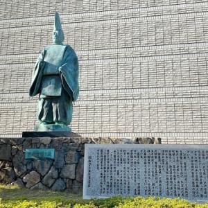 「石川県野々市市」ついに全国住みよさランキング1位!