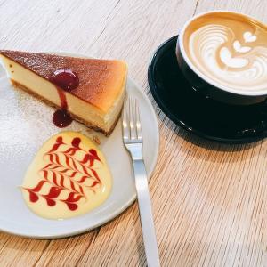 気遣いあふれる優しい金沢カフェ「Cafe Apache」でほっこりカフェ♪