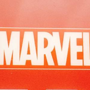 【映画感想】MCUで初めて女性ヒーローが主人公!「キャプテン・マーベル」