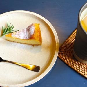 金沢の住宅街に美猫がいる隠れ家カフェ!癒しのカフェ「ノマドライフ」/石川