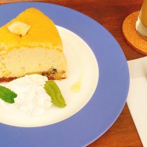 ケーキが200円から♪ 2019年6月、野々市にリニューアルオープンした「ガリバーカフェ」/石川