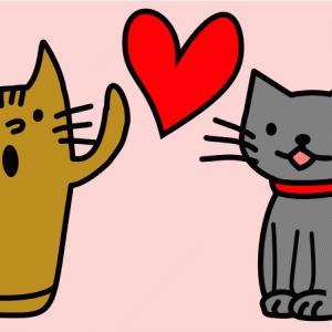 【スタンプ】LINEスタンプ「猫?埴輪?猫はにわ☆にゃにわさん」をリリース!