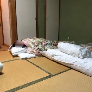 【新春企画part1後編】爆釣!!潮岬地区うりた渡船『オオクラの東』2020年1月3日