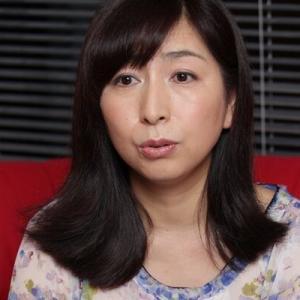 岡村孝子 退院から1カ月半「少しずつですが体調も回復」 4月に急性白血病公表