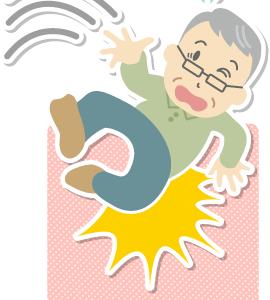 高齢者の大腿骨骨折…早期手術・リハビリで寝たきり防ぐ
