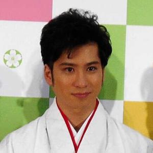 滝口幸広さん、34歳で急死…数日前まで笑顔でインスタ更新、突発性虚血心不全