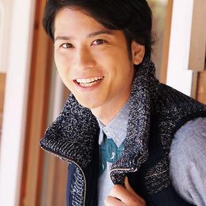 滝口幸広さん、34歳早すぎる死 あさイチ・近江アナ「心の整理が」華丸「元気だったので…」