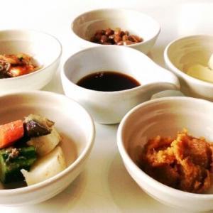 乳酸菌で腸活、免疫アップ インフル流行期こそ発酵食