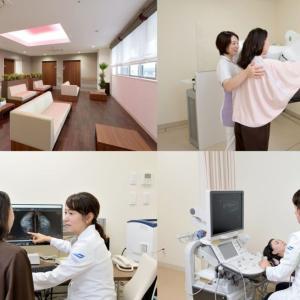 【医師に聞く】乳がん検診のマンモグラフィ検査とエコー検査はどう違うの?