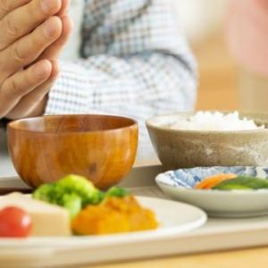 衝撃…「米を食べない」「減塩ダイエット」で寿命が縮む
